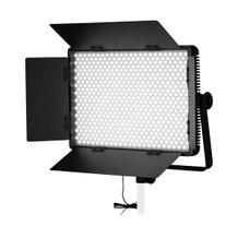 Nanlite 1200CSA Bi-Color LED Panel