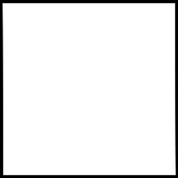 """Rosco Cinegel 3064 Silent 1/4 Grid Cloth 60""""x20' Gel Roll"""