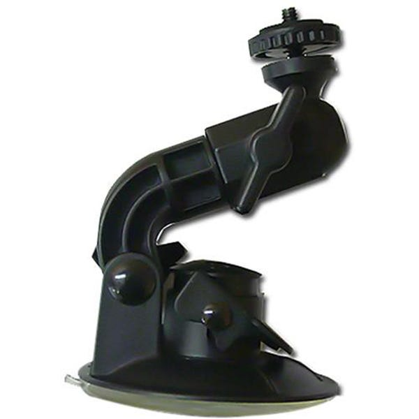 Core SWX Suction Cup Mount