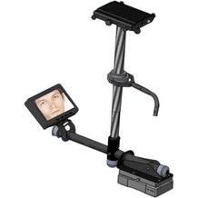 Steadicam Pilot w/ V-Lock Battery Mount PILOT-VL
