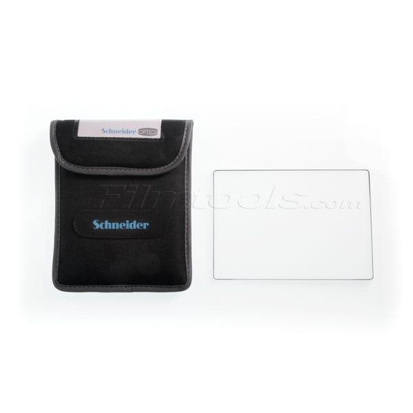 """Schneider Optics 4 x 5.65"""" HD Classic Soft Filters"""