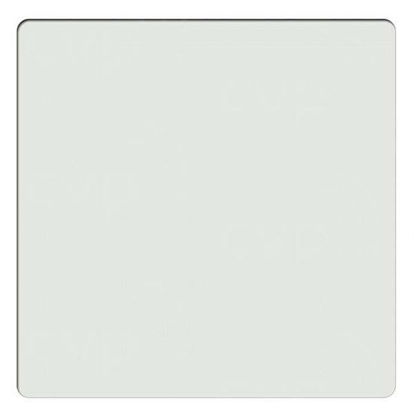 "Schneider Optics 6.6 x 6.6"" HD Classic Soft 1/8 Filter"