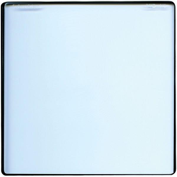 "Schneider Optics 5 x 6.5"" Color Temperature Blue 1/8 Filter"