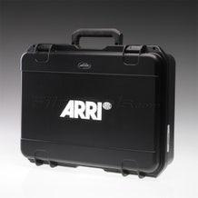 Arri Custom Case for MMB-1 Set Kit - 337177