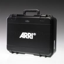 Arri Custom Case for MMB-1 Set Kit - 337177