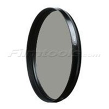 Century Precision 25.5mm Neutral Density (ND) Filter
