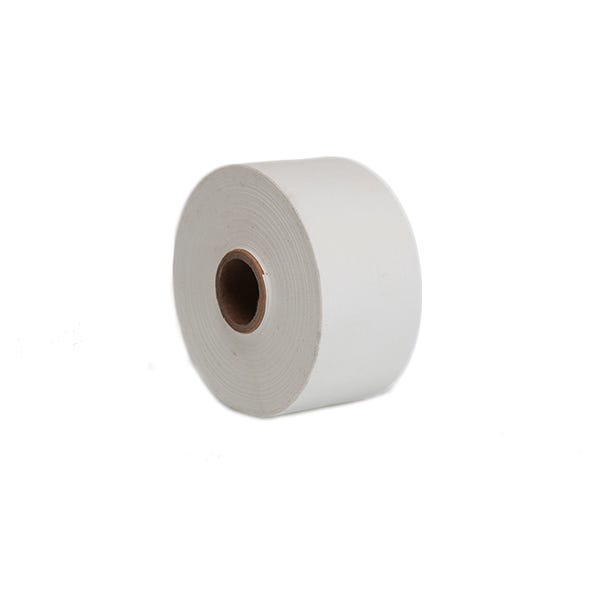 "Small Core 2"" Gaffer Tape - White"