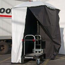 Mag DIT Tent