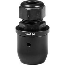 Fiilex Fiber Adapter - 14mm