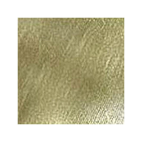 Matthews Studio Equipment Reflector Recover Material - Gold Leaf - 500 Sheets