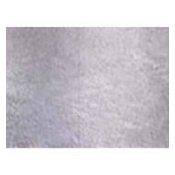 Matthews Studio Equipment Reflector Recover Material - Silver Leaf - 500 Sheets