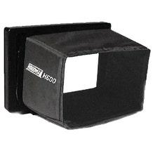 "Hoodman H-600. Fits 6"" LCD Screens"