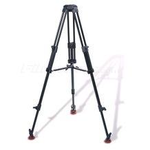 Sachtler ENG 75/2 D Tripod Legs 4188