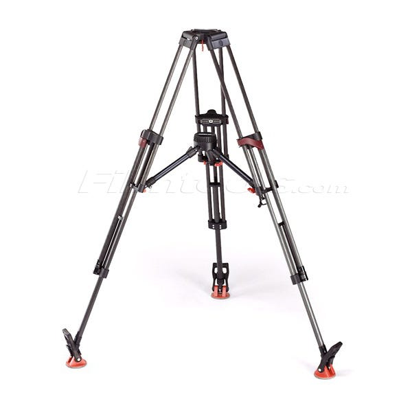 Sachtler Tripod Speed Lockᆴ CF 5586
