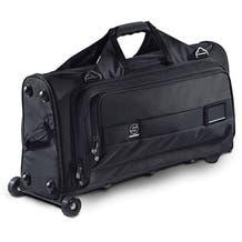 Sachtler Rolling U-Bag