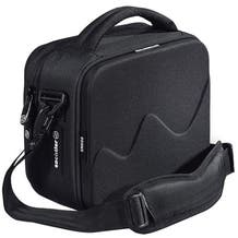 Sachtler SN608 Wireless Receiver / Transmitter Bag
