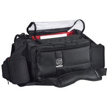 Sachtler Lightweight Audio Bag - Medium