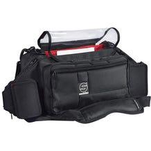 Sachtler Lightweight Audio Bag - Medium