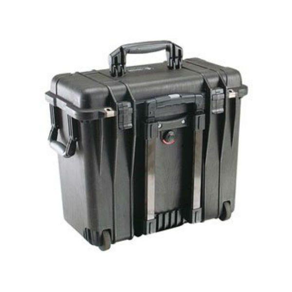 Pelican 1440NF Top Loader Case - Black