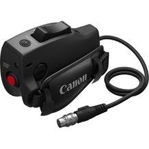 Canon ZSG-C10  Zoom Grip
