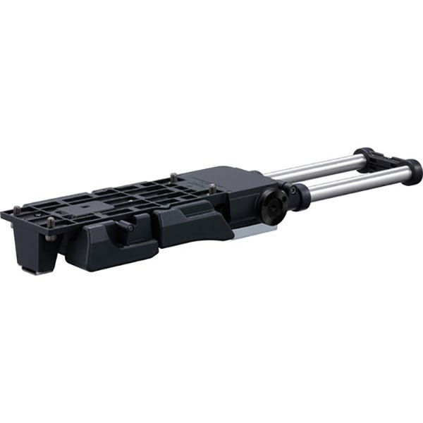 Canon SU-15 Shoulder Support Unit