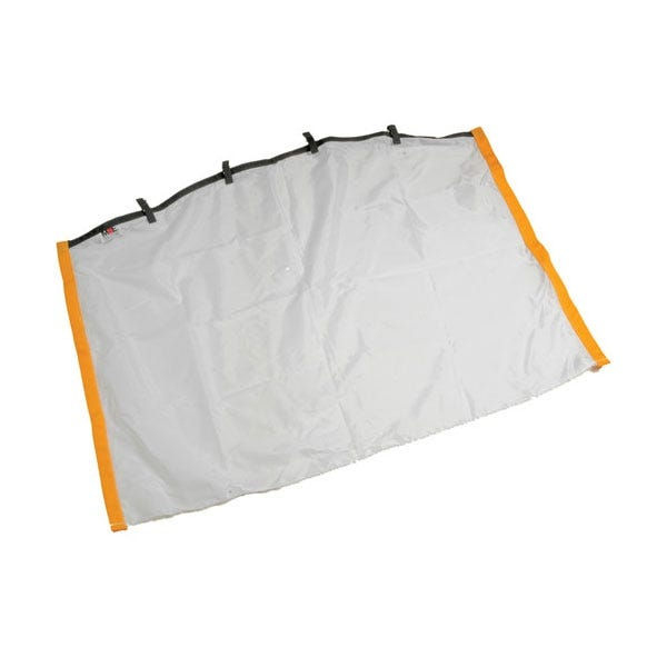 "Matthews Studio Equipment 24 x 36"" RoadRags II Artificial Silk"