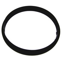 Arri Spill Ring M18 552235