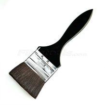 """Delta-1 (DE-15320) 2"""" 100% Camel Hair Brush"""