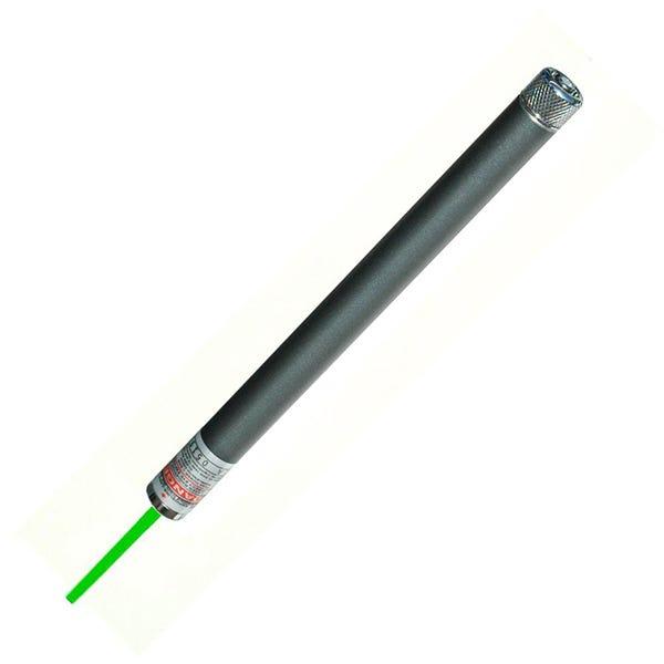 Cardellini GLP Green Laser Pointer