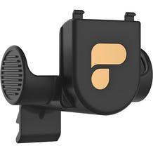 PolarPro Gimbal Lock/Lens Cover for DJI Mavic 2 Zoom