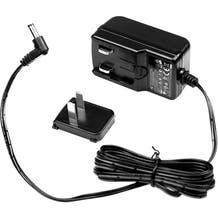 Nanlite 7.5V 2A Power Adapter