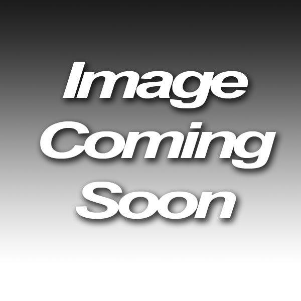 Porta Brace Hard Case Internal Pillow - Medium PB-BCAMM