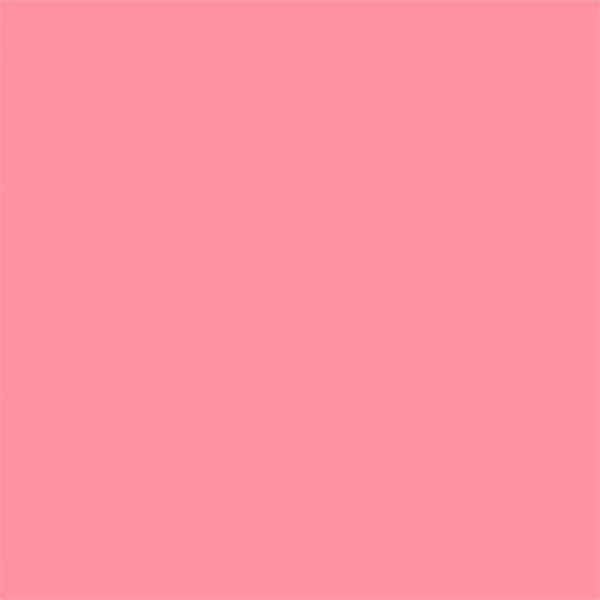 "LEE Filters 48"" x 25' CL157 Gel Roll - Pink"