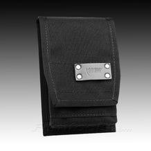 Karau Small Tool Pouch 150