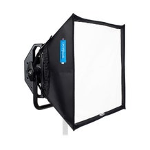 Chimera 1629 POP Bank for 2x1 LED Fixtures