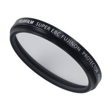 FUJIFILM 43mm Protector Filter