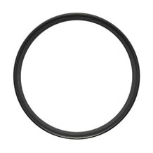 FUJIFILM 46mm Protector Filter
