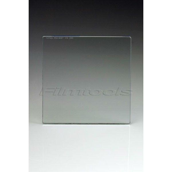 """Tiffen 5.65 x 5.65"""" Pro-Mist 1/4-2 Filters"""