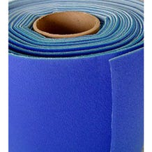 "Filmtools 60"" Wide Chroma Key Blue Screen Fabric"