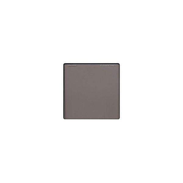 "Schneider Optics 5.65 x 5.65"" MPTV Platinum IRND 0.3 Filter"