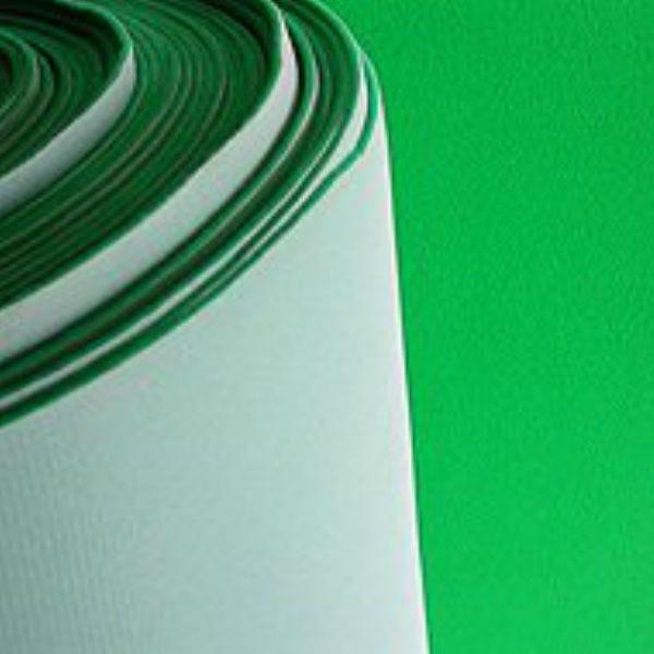 "Filmtools 60"" Wide Chroma Key Green Screen Fabric"