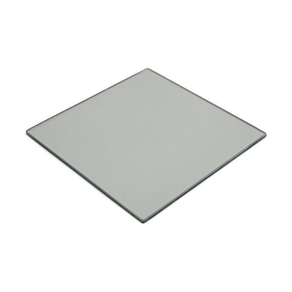"Tiffen 5.65 x 5.65"" Black Pro-Mist 1/4 Filter"