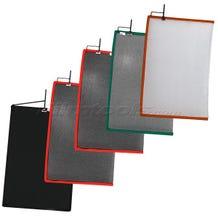 Filmtools Practical Flag Kit