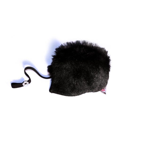 Rycote Mini Windjammer Special - Small