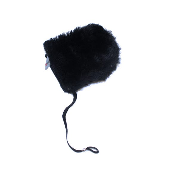 Rycote Mini Windjammer Extended - Small