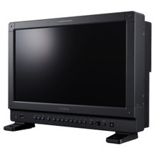 "Canon DP-V1710 17"" UHD 4K Reference Display (7 RU)"