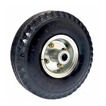 "Flatbuster 10"" Flat Free Wheel"
