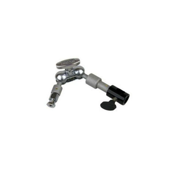 Rosco LitePad Swivel Arm 290661581420