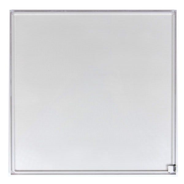 "Rosco 290412120120 LitePad 12 x 12"" HO+ Daylight Balanced LED"