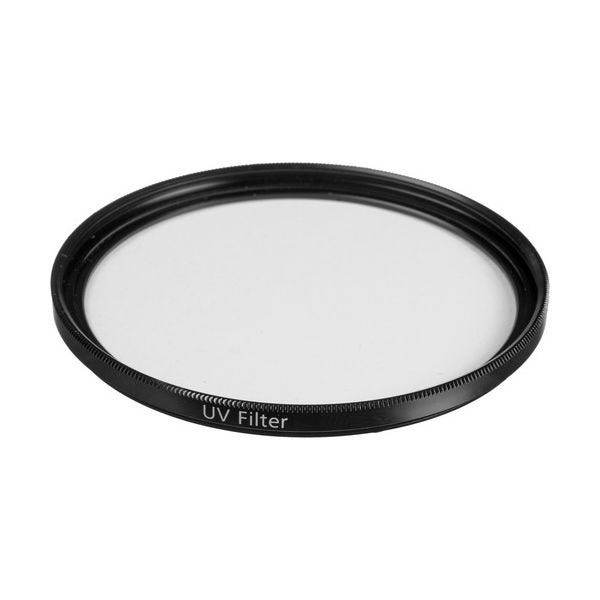 Carl Zeiss T* 95mm UV Lens Filter